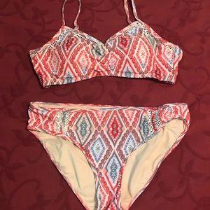 Swimsuits for All Bikini